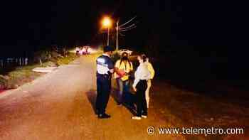 Ministerio Público investiga caso de maltrato animal en Chilibre - Telemetro