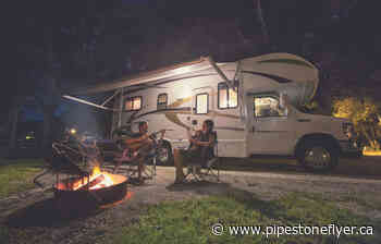 County of Wetaskiwin campgrounds open for the 2021 season – The Pipestone Flyer - Pipestone Flyer