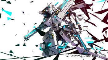 Break Arts II coming to PS4 in 2021 - Gematsu