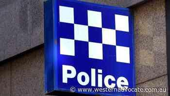 Fatal NT crash a death in custody - Western Advocate