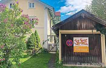 Jugendzentrum nun in städtischer Hand - Passauer Neue Presse