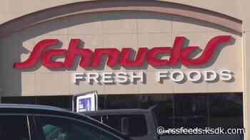 Schnucks will no longer require fully vaccinated customers to wear a mask