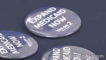 What's next after Missouri withdraws plans to expand Medicaid?