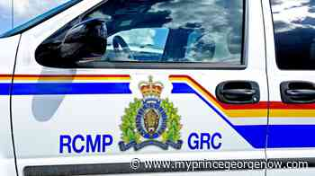 Suspicious death of 69-year-old man in Fort Nelson leads to police investigation - My PG Now