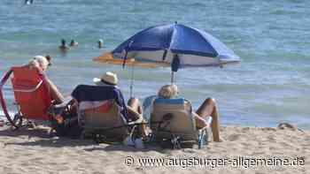 Das sagen die Neu-Ulmer: Hat Corona Sie den Urlaub gekostet?
