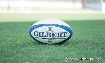 Lurgan Rugby plan multi-million pound clubhouse and ground replacement at Gibsons Hill - Armagh i