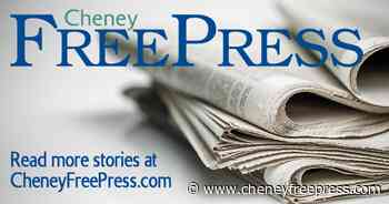 Barriere, Limu-Jones first-team All-Americans - Cheney Free Press