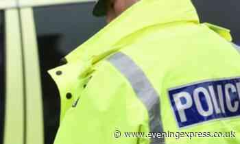 Man taken to hospital following disturbance outside Aberdeen pub - Aberdeen Evening Express