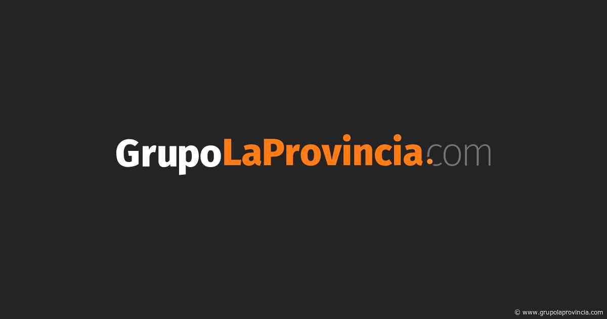 El viceministro de Justicia Juan Martín Mena reclama ser sobreseído por inexistencia de delito - Grupo La Provincia