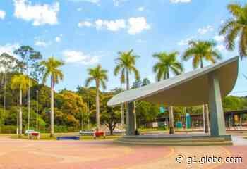 Eleição suplementar ocorrerá em 4 de julho em Apiaí, Cajati e Itaóca - G1