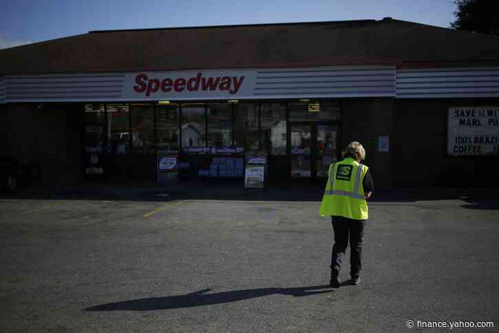 7-Eleven Deal for Speedway Chain Called Illegal by FTC Chair