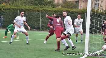 Il Rieti ad Agnone per un doppio bis e per allontanarsi dalla zona playout, salta la sfida dell'Aprilia - ilmessaggero.it