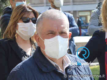 """Ermini (UGCONS): Anche a Rieti """"Io voglio solo originale"""" campagna contro la contraffazione digitale - Rietinvetrina"""