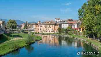 Santa Fiora e Rieti, le città italiane che ti pagano l'affitto - SiViaggia
