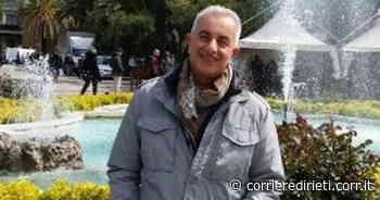 """Rieti, i Comuni in rivolta contro Aps per le fatture dell'acqua. Turina prova a calmare i sindaci: """"Rivedremo le tariffe"""" - Corriere di Rieti"""
