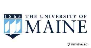 NSRC backs UMaine researchers' Northern Forest sustainability projects - UMaine News - University of Maine - University of Maine