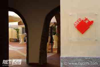 Da Regione Lazio 7 milioni per nuovi alloggi Ater provincia di Rieti - Rieti Life
