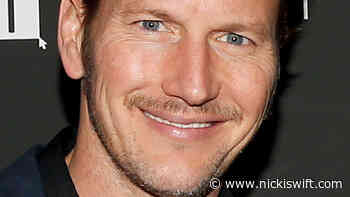 How Much Is Patrick Wilson Actually Worth? nickiswift.com - Nicki Swift