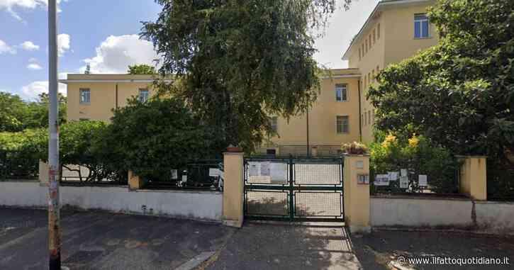 Roma, la scuola di Tor Marancia è un caso: dopo il degrado, gli spari contro gli occupanti abusivi. Segnalazioni da mesi, nessun intervento