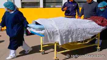 Ayaviri: Iniciarán proceso de investigación tras registrarse la décima muerte materna - Radio Onda Azul