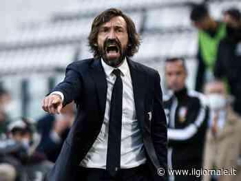 """Schiaffo di Pirlo: """"Passerella per l'Inter? In 9 anni..."""""""