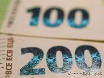 Arriva l'assegno da 150 euro: chi lo avrà e perché