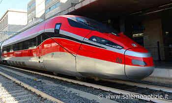Baronissi: alta velocita', si costituisce il comitato dei sindaci Valle dell'Irno – Irpinia – Sannio - Salernonotizie.it