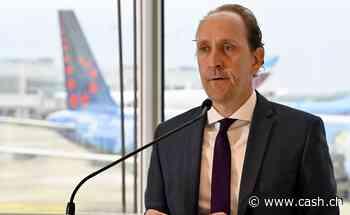 Airline - Swiss will ab Sommer wieder profitabel fliegen