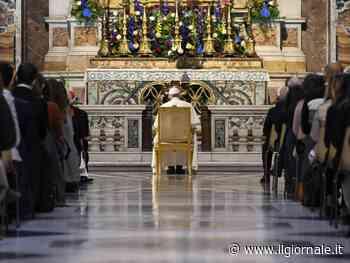 Quelle ombre tra l'America e il Vaticano