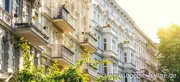 Immobilienunternehmen: Urteil mit Folgen - so profitieren Sie mit Zertifikaten