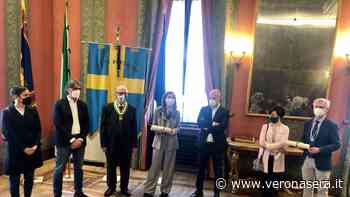 Al mondo della sanità, le onorificenze del comitato rionale dei Filippini di Verona - VeronaSera