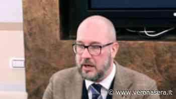 Indagine sulla 'ndrangheta a Verona, Miglioranzi chiede di patteggiare - VeronaSera