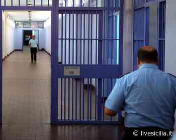 Intascava i soldi dei condomini: ricercato a Palermo, arrestato a Verona - Livesicilia.it