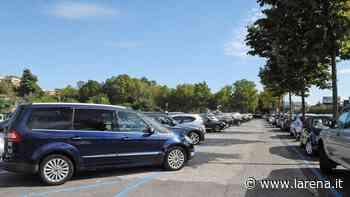 Tre parcheggi a Verona diventano gratuiti. Cambiano gli orari della Ztl - L'Arena