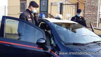 Covid Verona, sputi ad anziana che invita a mettere mascherina: denunciati - il Resto del Carlino