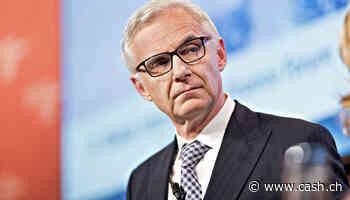 Betrugsfälle, Verstösse: Credit-Suisse-Manager haben offenbar jahrelang weggeschaut