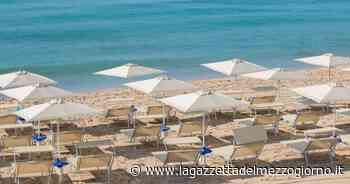 Lecce, oggi tra incertezze parte l'estate 2021 - La Gazzetta del Mezzogiorno