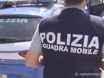Furto in un tabaccaio sulla tangenziale di Lecce, 25mila euro il bottino - Radionorba