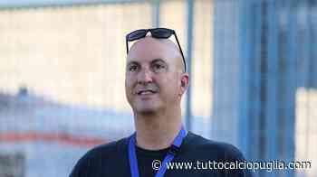 """Lecce, Liguori: """"Adesso tocca a noi: tutti uniti fino all'ultimo respiro"""" - TuttoCalcioPuglia.com"""