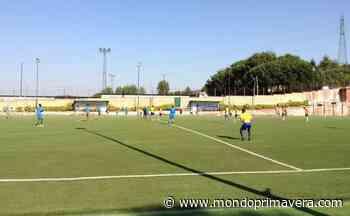 Primavera 2B, Napoli-Lecce 1-2: cronaca, risultato e tabellino - Mondoprimavera