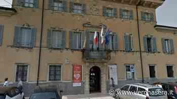 Covid-19, la situazione nei comuni della provincia di Verona: in 9 con 1 solo caso - VeronaSera