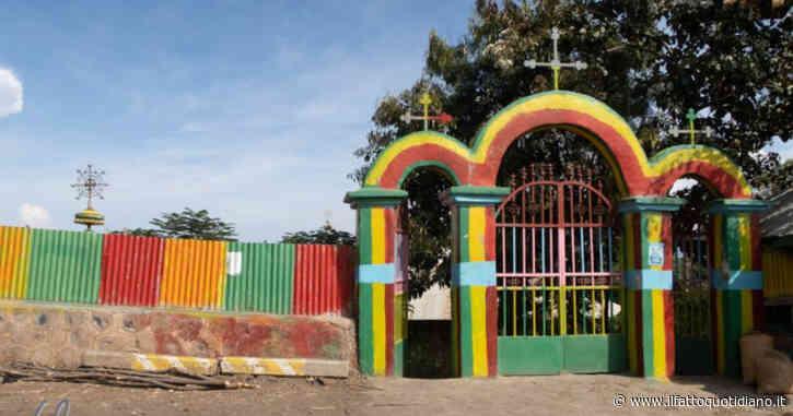 Vita in Etiopia – La colazione ci fa 'vivere il presente': che ne sappiamo di come arriviamo al pranzo?
