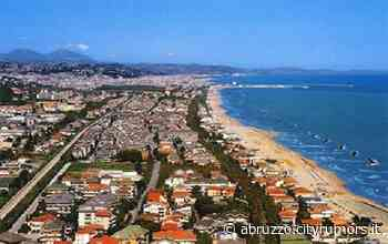 Francavilla al Mare Bandiera Blu 2021 - Ultime Notizie Cityrumors.it - News Ultima ora - CityRumors.it