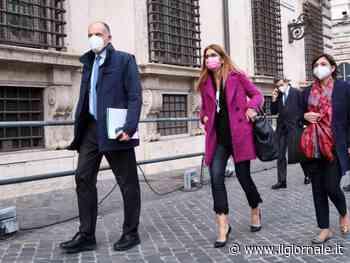 """""""Ci fa perdere soldi..."""". Veleno Pd contro Salvini"""