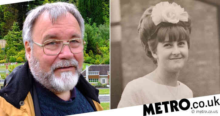 Fred West's daughter says Rose may take secret of Mary Bastholm's death to grave