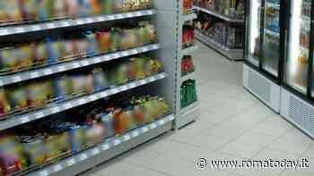 Alcol consumato nel minimarket nonostante le restrizioni anti Covid, chiusi tre alimentari - RomaToday
