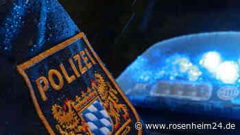 """""""Ficken Sie sich doch!"""" Betrunkener Feldkirchner (19) geht auf Polizisten los - Beamter verletzt"""