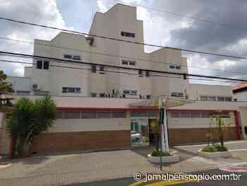 Funcionários do raio-X da Santa Casa de Itu são demitidos por nova empresa gestora - Jornal Periscópio