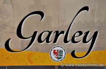Markenrechte für das Garley-Bier sind wieder in Gardelegen - Volksstimme