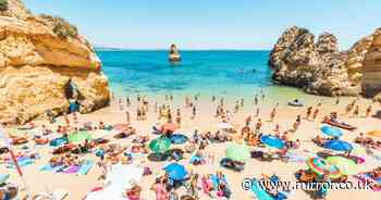 Lifting ban on foreign holidays 'should be delayed' amid Indian variant fears